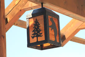 sold faithful now lodge outdoor light fixture 7 2 mb