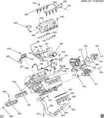international truck 4300 wiring diagram international discover v800 international engine parts