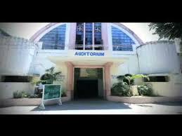 Word College Divine Word College Of Vigan Youtube