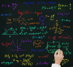online physics problem solver easy ways to solve math problems  mathematics solver online an advanced form of learning solve math problems