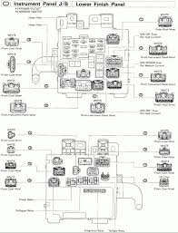 1991 Toyota Mr2 Fuse Box Wiring Diagram 91 Toyota MR2 Engine Harness