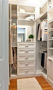california closets cost dc metro closets cost closet transitional with white area rug organizers accessory storage california closets cost