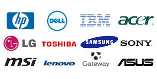 computer brands.  Computer Computerbrandsisorm36020160705T2341280000 Intended Computer Brands A