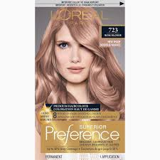 wella color touch color chart unique wella permanent hair color chart chart designs template of 50