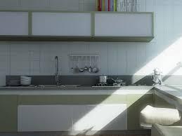 modern kitchen tiles backsplash ideas. Full Size Of Kitchen Redesign Ideas:kitchen Tile Backsplash Ideas Aged Brass Splashback Wall Modern Tiles
