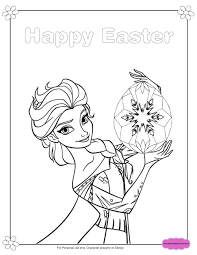 Disney Princess Easter Coloring Pages Coloring Pages Easter