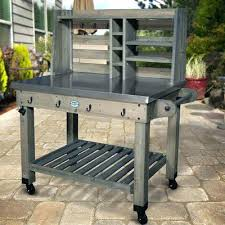 serving cart ikea outdoor serving cart bar serving cart outdoor serving cart bar cart ikea australia serving cart ikea