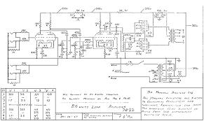 marshall schematics amp schematic 2x ecc83 2x el84 marshall 1969