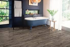waterproof luxury vinyl floors in green valley az from apollo flooring