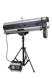 Hmi 1200w Follow Spot Light 1200w Follow Spot Purchasing Souring Agent Ecvv Com