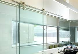 sliding glass door repair fort lauderdale glass door sliding glass door repair sliding glass