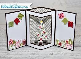 Card Invitation Design Ideas Handmade Greeting Card Ideas 2015 Card Making Ideas Pinterest