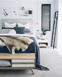Scan Design Bedroom Furniture With nifty Best Scandinavian Bedroom Ideas On  Pinterest Scandinavian Photos