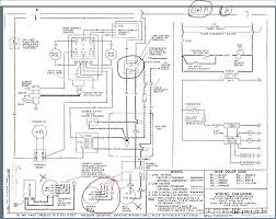 electric furnace vs gas furnace gas furnace wiring diagram beautiful electric furnace wiring schematic electric furnace vs gas furnace gas furnace wiring diagram org electric furnace wiring schematic gas furnace