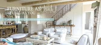 style living room furniture cottage. Cottage Style Living Room Furniture Furnishings Info With Remodel Beach