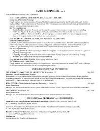 Grad School Essays Writers Colorado Springs Philharmonic Resume