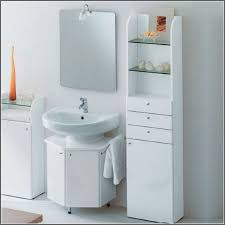 pictures gallery of innovative bathroom under sink cabinet quality white wood under sink cabinet bathroom storage in home
