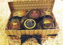 cheese chutneys best seller gift her free cheese c s amazon co uk dp b00abl8b36 ref cm sw r pi dp x jmqfab5x5pa7x gift