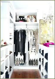 ikea closet organizer ideas closet shelving ideas space saving wardrobes walk in closet organizers ideas google