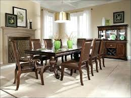 ... Dining Table Set Ikea Malaysia Kitchen Tables Small Spaces Sets Glass Chairs  Furniture Room Cheap And ...