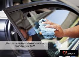 Windshield Replacement Quote Online Adorable Windshield Replacement Quote Online Brilliant Windshield Replacement