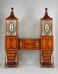 high style furniture. 375 Best SHERATON STYLE : MYO Images On Pinterest | Antique Furniture, Chest Of Drawers And Dining Room High Style Furniture N