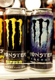 monster energy can warning. Interesting Monster Warning As Monster Energy Drink Makers Sued Over Teenage Girlu0027s Death Throughout Energy Can E