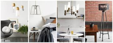 beacon lighting pendant lights. Today I Want To Share With You 20 Of The Best Floor, Table And Pendant  Lights Found Via Beacon Lighting\u0027s Website. These Are My Top Picks You\u0027ll Be Beacon Lighting U