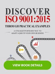 Iso 9001:2015 Gap Analysis Tool - 9001Academy