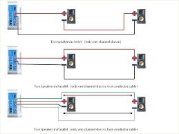 ceiling speaker wiring diagram schematic wiring diagram \u2022 Impedance Speaker Wiring Diagrams speakers wire diagram globalfunds club rh globalfunds club sonos ceiling speaker wiring diagram ceiling speaker volume