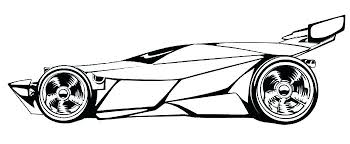 Coloring Pages Of Ferrari Coloring Pages Spider Page Ferrari