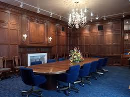 elegant office. 1207 Conference Room Elegant Office N