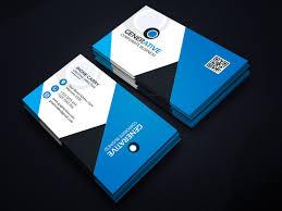 Business Cards Design Templates Kalde Bwong Co