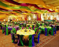 Decorations For A Masquerade Ball Interior Design Cool Masquerade Theme Decorations Nice Home 100