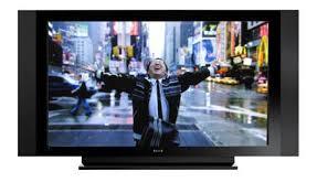 pioneer plasma tv. pioneer elite kuro pro-150fd plasma tv