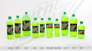 mounn dew wallpaper 503775 jpg