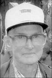 Alva Morgan | Obituary | The Joplin Globe