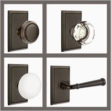 modern door handles. Shocking Modern Door Knobs Interior Knobsinterior Pict For Handles Style And Ideas