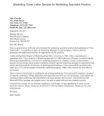 Outstanding Cover Letter Example Best Cover Letter Tips Outstanding Cover Letter Examples Cover