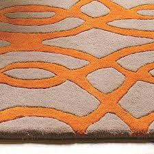 orange and grey rug matrix rugs wire orange orange blue grey rug orange yellow grey rug