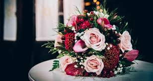 you know that you are giving and sending the best gift when you send through the florist any flower delivery singapore that you choose to send to