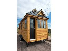 Small Picture The 25 best Tumbleweed tiny homes ideas on Pinterest Tumbleweed