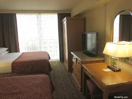 2 bedroom embassy suites waikiki. embassy suites waikiki beach walk rooms 2 queen beds bedroom