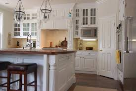 Custom Kitchen Cabinets San Diego Beauteous Kitchen Cabinets San Diego Custom Cabinet Of S 48