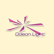 Детская <b>настольная лампа Odeon Light</b> 2633/1T - купить в ...