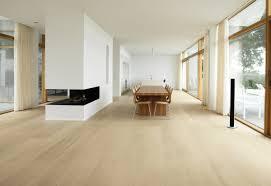 Kitchen Design Beautiful Wood Flooring Floor Wooden Interior