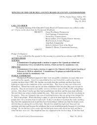 Sample Complaint Letter For Bad Service Green Brier Valley