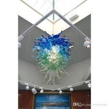 glass bubble chandelier diy bubble chandelier bubble chandelier