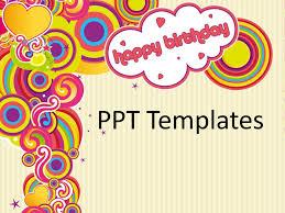 Party Invitations Templates Free Downloads Photo Party Invitations Templates Free Downloads Images Invite 7