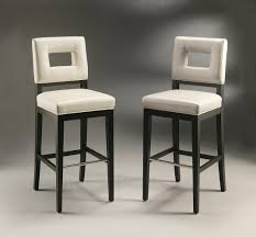 leather bar stools with backs. Full Size Of Bar Stool With Arms And Swivel Dramatic Stools Backs Backrest Leather R